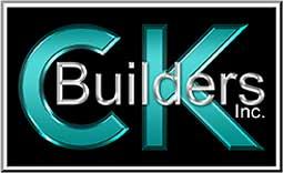 CK Builders Inc.